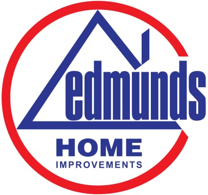 Team Sponsor - Edmunds Home Improvements