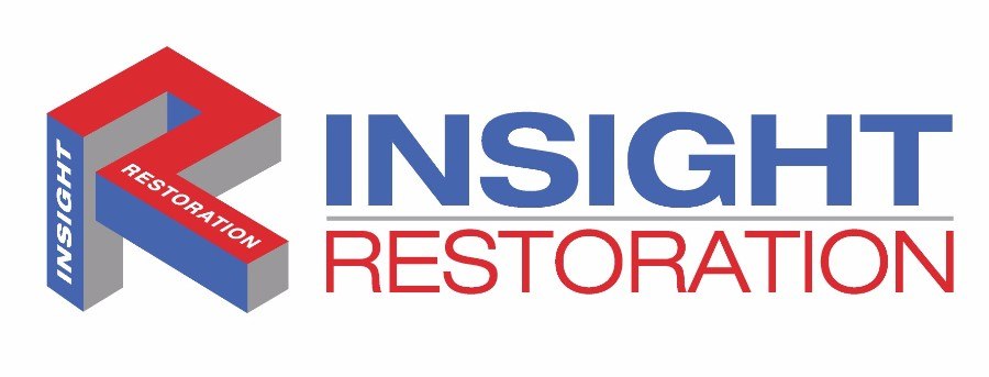 Team Sponsor - Insight Restoration