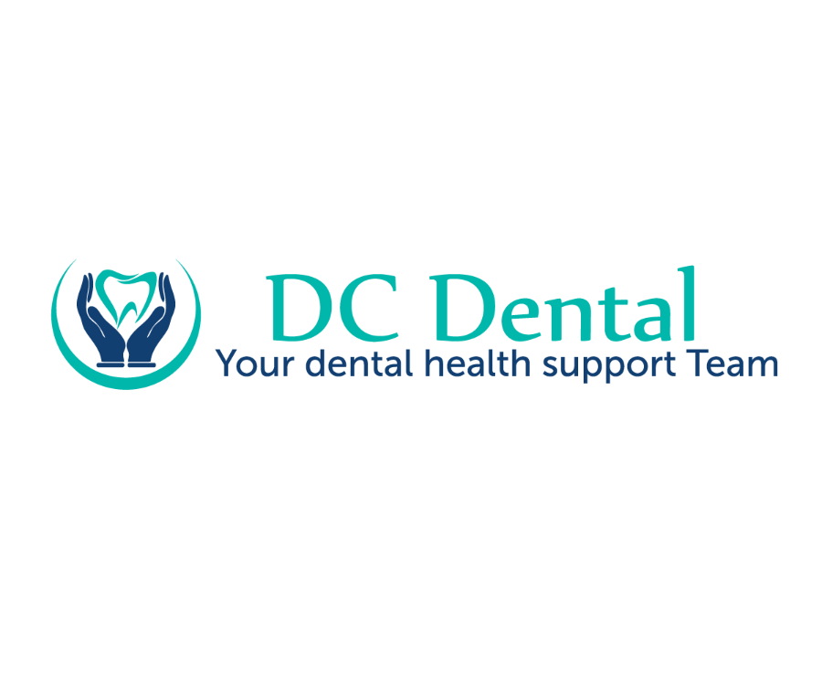 DC Dental