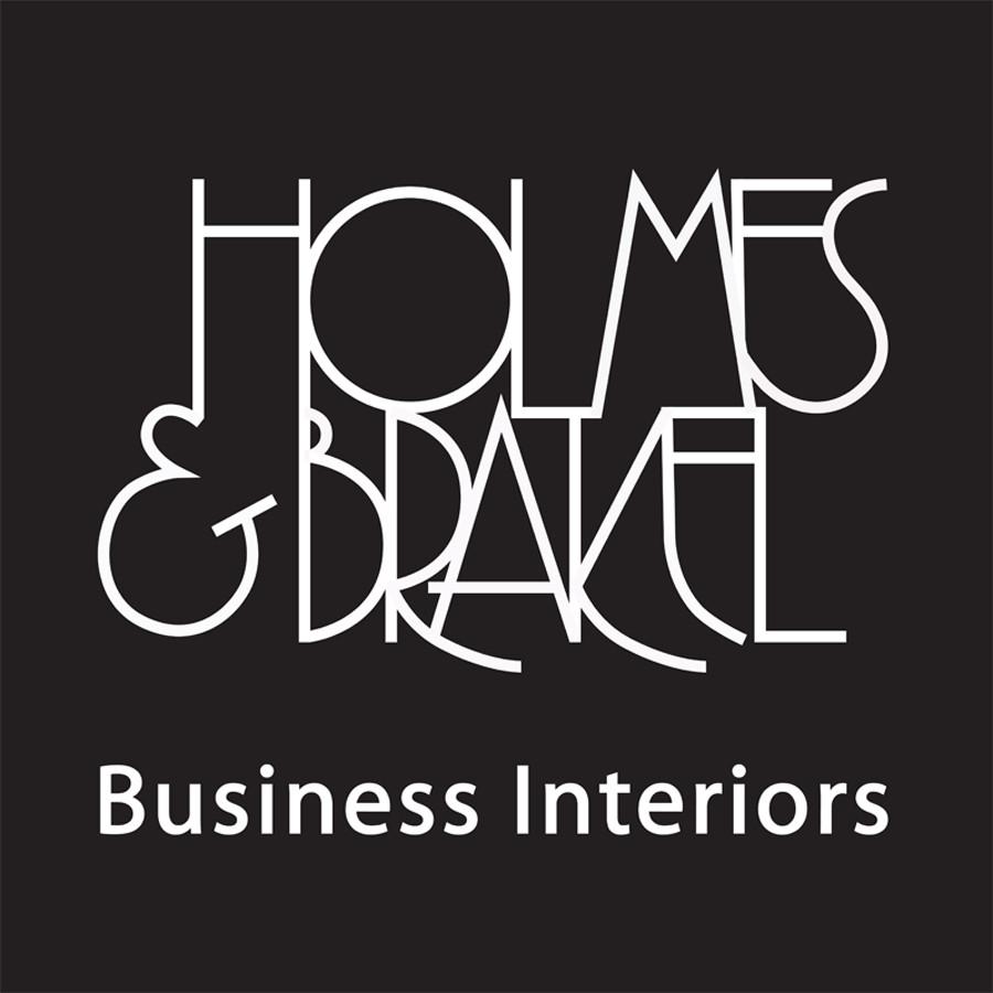 Holmes & Brakel
