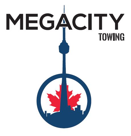 Mega City Towing