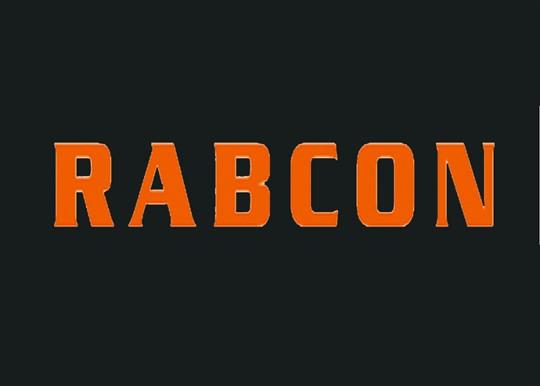 Rabcon Contractors Ltd.