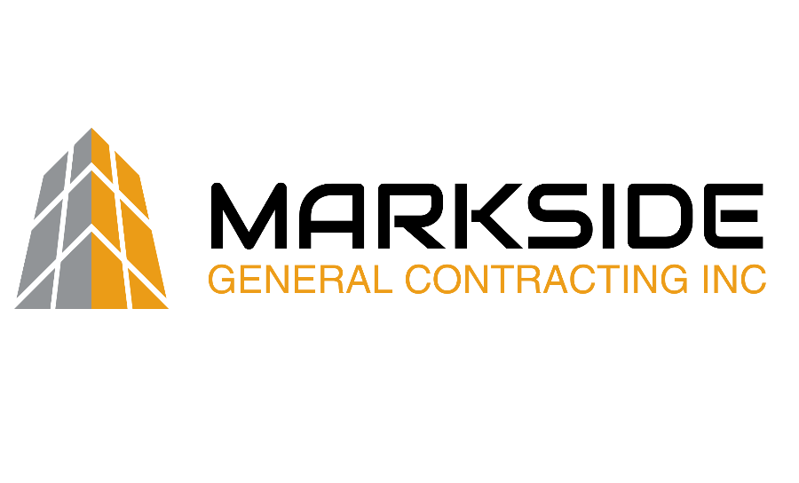 Markside General Contracting Inc.