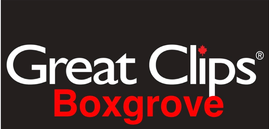 Great Clips Boxgrove