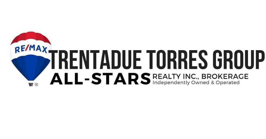 Trentadue Torres Group, Realty Inc.