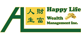 Happy Life Wealth Management