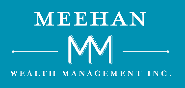 Meehan Wealth Management Inc.