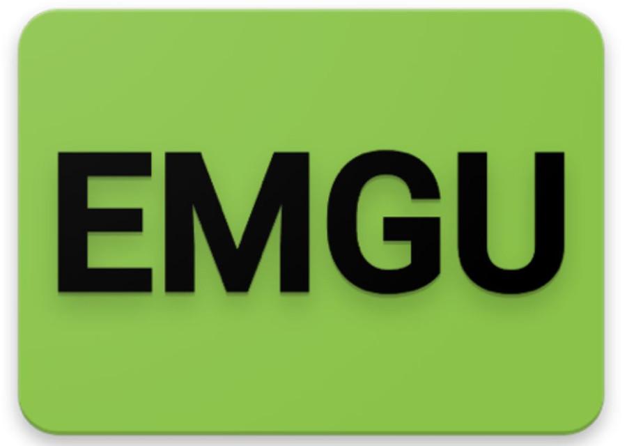 EMGU Corp
