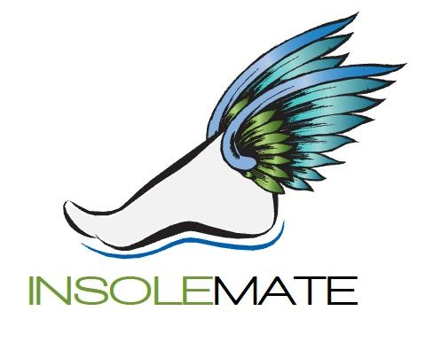 Insolemate