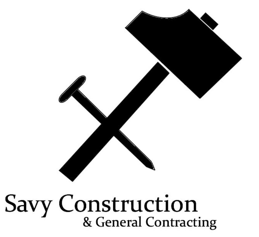 Savy Construction and General Contracting