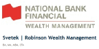 Svetek | Robinson Wealth Management