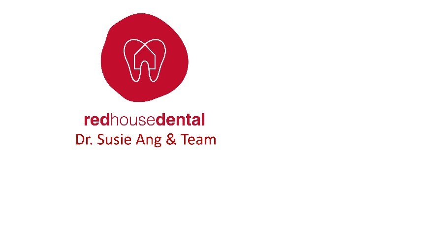 Dr. Susie Ang Dentistry