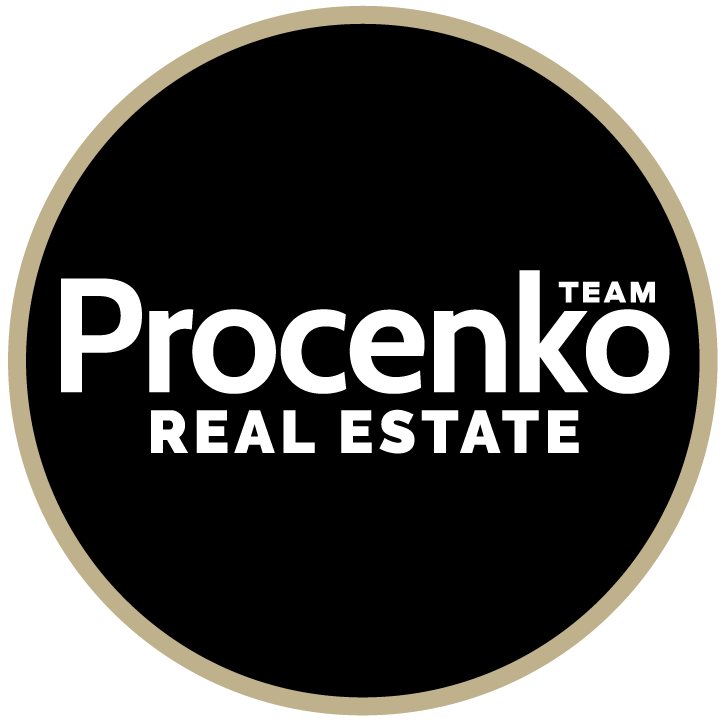 Procenko Team - one of your better moves!