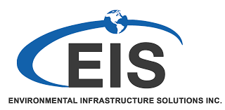 Environmental Infrastructure Solutions